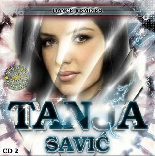 Tanja Savic - Diskografija Tanja_15