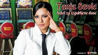 Tanja Savic - Diskografija  Tanja_16