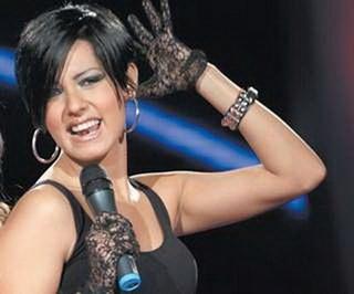 Tanja Savic - Diskografija  Tanja_17