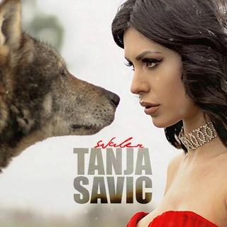 Tanja Savic - Diskografija  Tanja_18