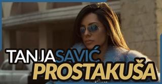 Tanja Savic - Diskografija  Tanja_19