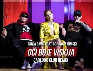 Tanja Savic - Diskografija  Tanja_20