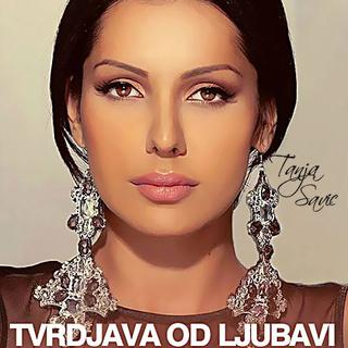 Tanja Savic - Diskografija  Tvrdja10