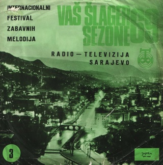Kemal Monteno - Diskografija  Vas_sl14