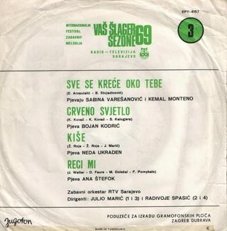 Kemal Monteno - Diskografija  Vas_sl15