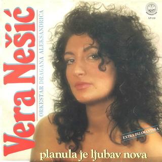 Vera Nesic - Diskografija  Vera_n12