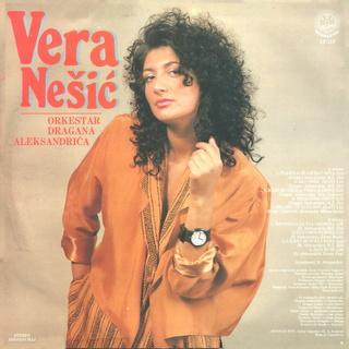 Vera Nesic - Diskografija  Vera_n13