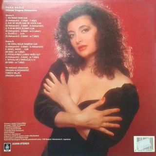 Vera Nesic - Diskografija  Vera_n14