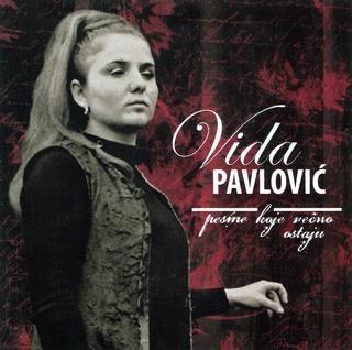 Vida Pavlovic - Diskografija 2 - Page 2 Vida_010