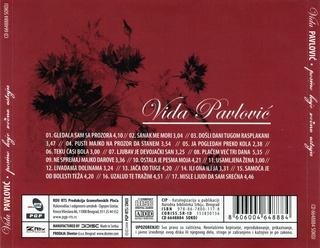 Vida Pavlovic - Diskografija 2 - Page 2 Vida_012