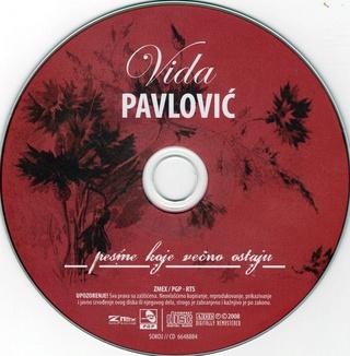 Vida Pavlovic - Diskografija 2 - Page 2 Vida_013