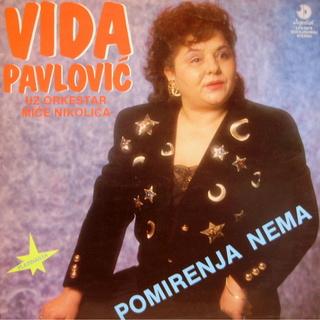 Vida Pavlovic - Diskografija 2 Vida_p15