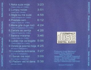 Vida Pavlovic - Diskografija 2 Vida_p18