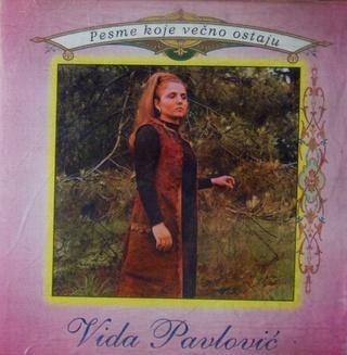 Vida Pavlovic - Diskografija 2 - Page 2 Vida_p24