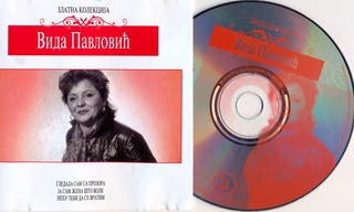 Vida Pavlovic - Diskografija 2 - Page 2 Vida_p26