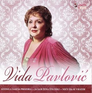 Vida Pavlovic - Diskografija 2 - Page 2 Vida_p29