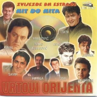 Rifat Tepic - Diskografija 2 Vrtovi10