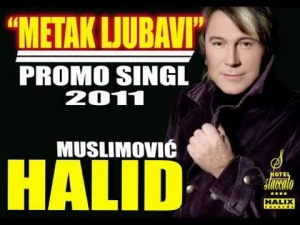Halid Muslimovic - Diskografija - Page 2 Xyqzur10