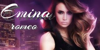 Emina Jahovic - Diskografija  Yea5n410