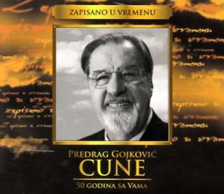 Predrag Gojkovic Cune - Diskografija  - Page 5 Zapisa19