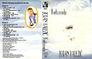 Zoran Kalezic - Diskografija Zopran10
