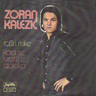 Zoran Kalezic - Diskografija Zoran_10