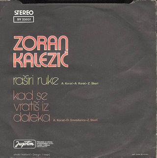 Zoran Kalezic - Diskografija Zoran_11