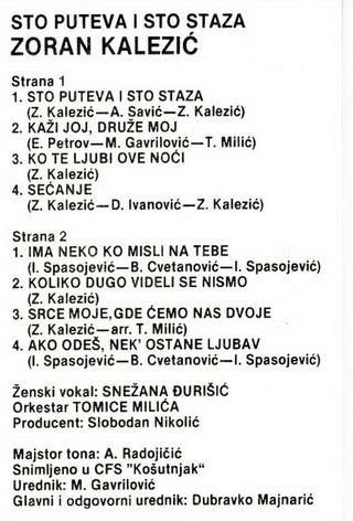 Zoran Kalezic - Diskografija Zoran_12
