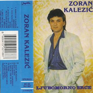 Zoran Kalezic - Diskografija Zoran_14