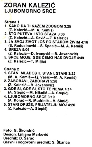 Zoran Kalezic - Diskografija Zoran_15