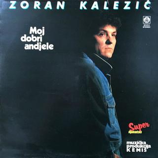 Zoran Kalezic - Diskografija Zoran_16