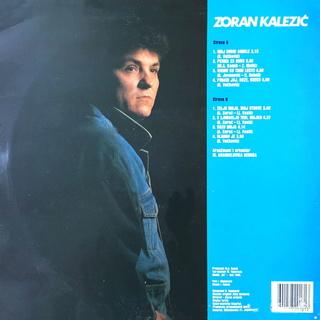Zoran Kalezic - Diskografija Zoran_17