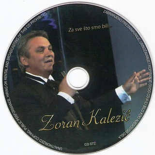 Zoran Kalezic - Diskografija Zoran_20