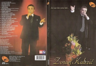 Zoran Kalezic - Diskografija Zoran_21