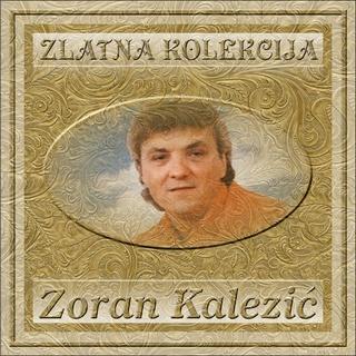 Zoran Kalezic - Diskografija Zoran_22
