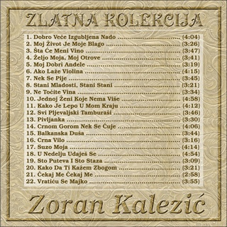 Zoran Kalezic - Diskografija Zoran_23