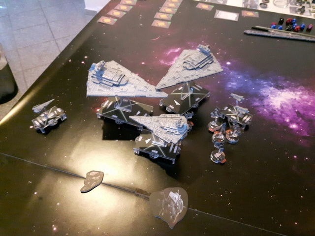 [Armada] Star Wars Armada - Liga Hamburg  - Seite 2 C4040210