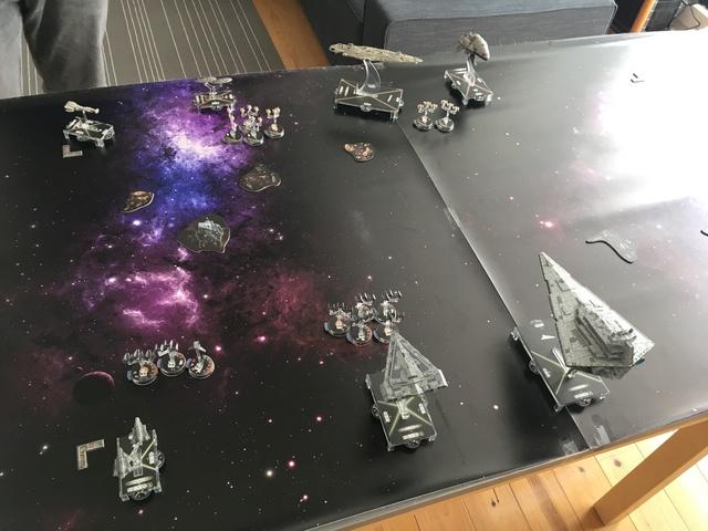 [Armada] Star Wars Armada - Liga Hamburg  - Seite 2 Img-2910