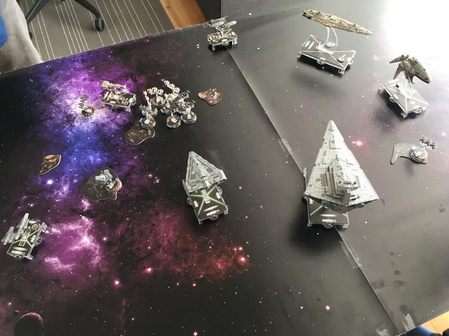 [Armada] Star Wars Armada - Liga Hamburg  - Seite 2 Img-3010