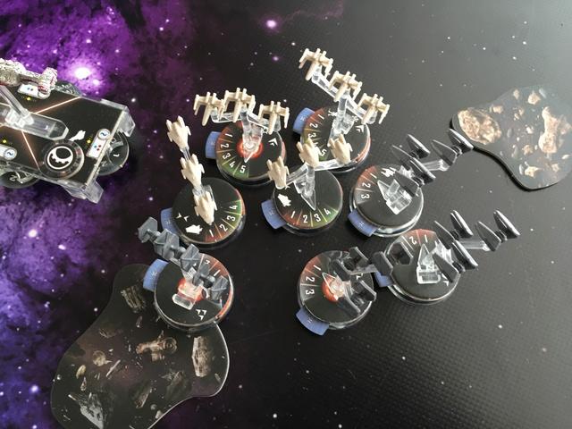 [Armada] Star Wars Armada - Liga Hamburg  - Seite 2 Img-3011