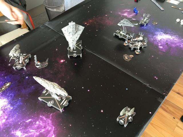 [Armada] Star Wars Armada - Liga Hamburg  - Seite 2 Img-3012