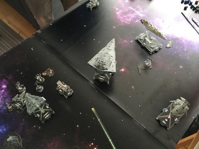 [Armada] Star Wars Armada - Liga Hamburg  - Seite 2 Img-3013