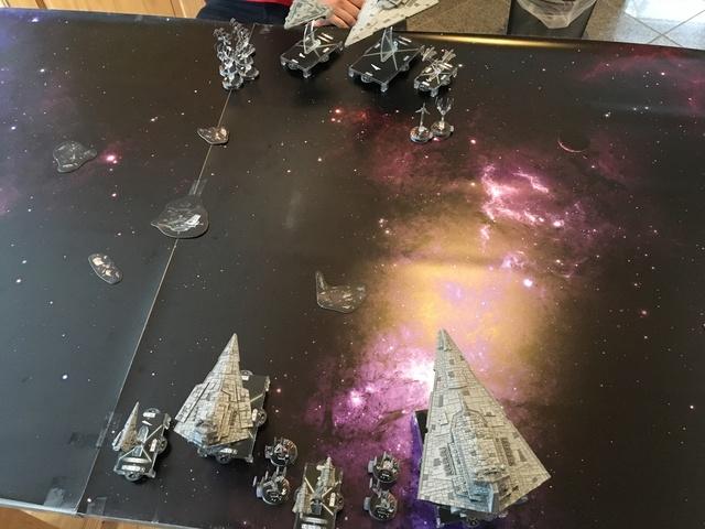 [Armada] Star Wars Armada - Liga Hamburg  - Seite 2 Img-3014