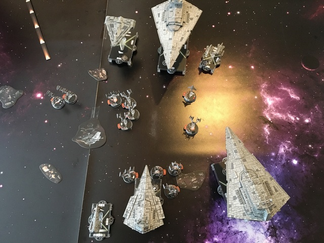 [Armada] Star Wars Armada - Liga Hamburg  - Seite 2 Img-3015