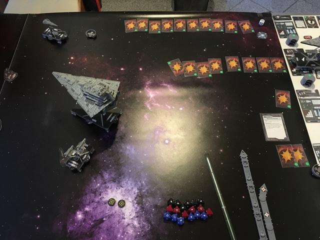 [Armada] Star Wars Armada - Liga Hamburg  - Seite 2 Img-3016
