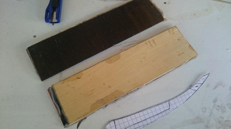 Half-Hollow 12/8 Prototype Dsc_0050
