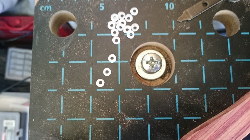 Half-Hollow 12/8 Prototype Dsc_0055