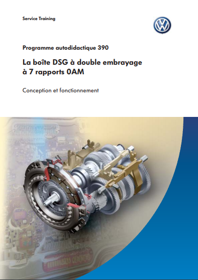 La-boite-dsg-a-double-embrayage-a-7-rapports Captur12