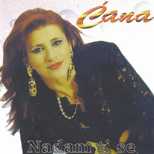 Stanojka Bodiroza Cana - Diskografija 2 1998na11