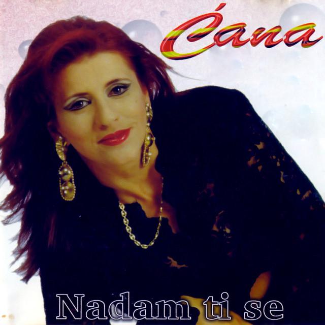 Stanojka Bodiroza Cana - Diskografija 2 Cana1910